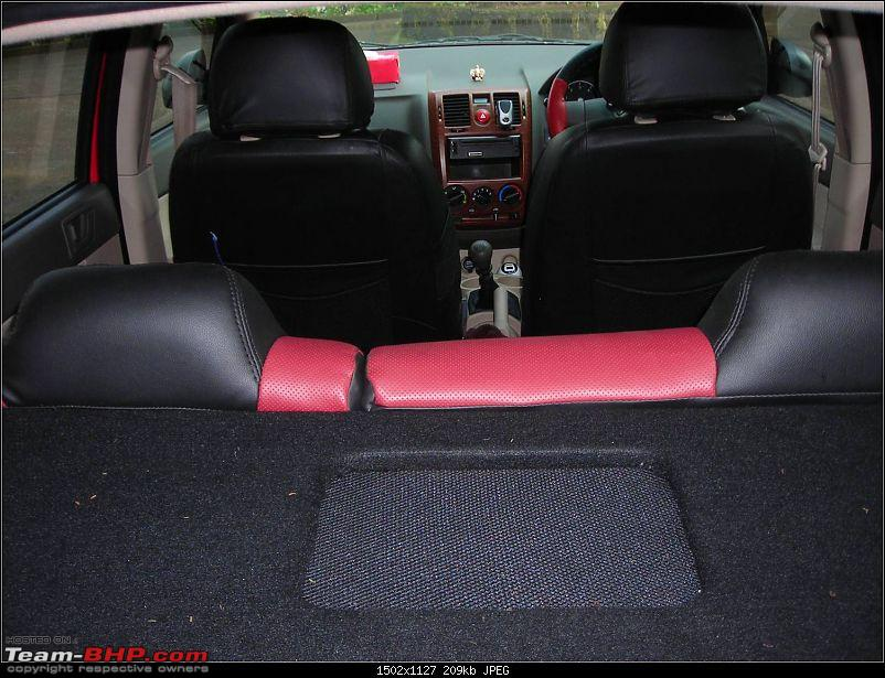 Passion Red Getz CRDi VGT - Now Delivered : 3000km Update-interiors3.jpg