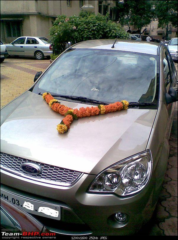 My new baby's home - the Ford Fiesta 1.6Sxi Premium-image051n.jpg