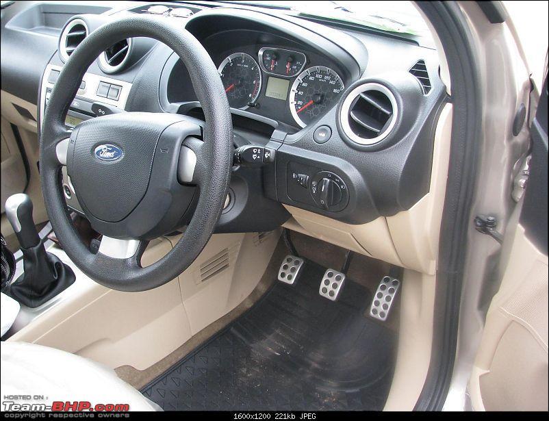 Welcome Beista my Ford Fiesta-img_0426.jpg