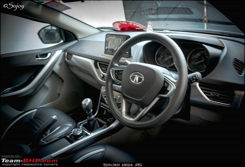 Love at first sight : Two years with a Tata Nexon-12.jpg