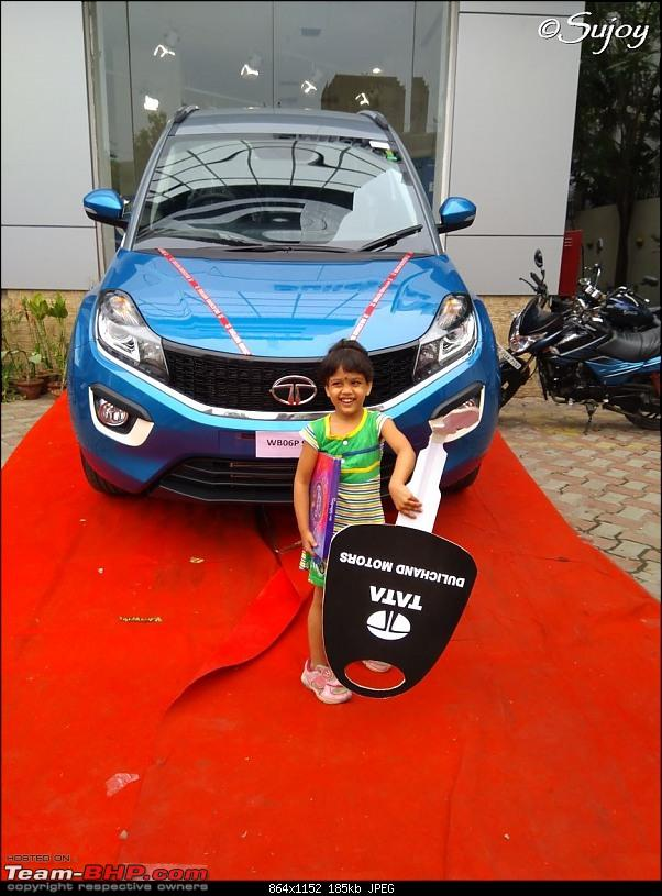 Love at first sight : Two years with a Tata Nexon-19.jpg