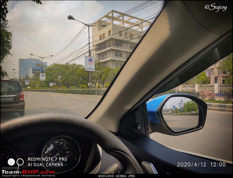 Love at first sight : Two years with a Tata Nexon-15-2.jpg