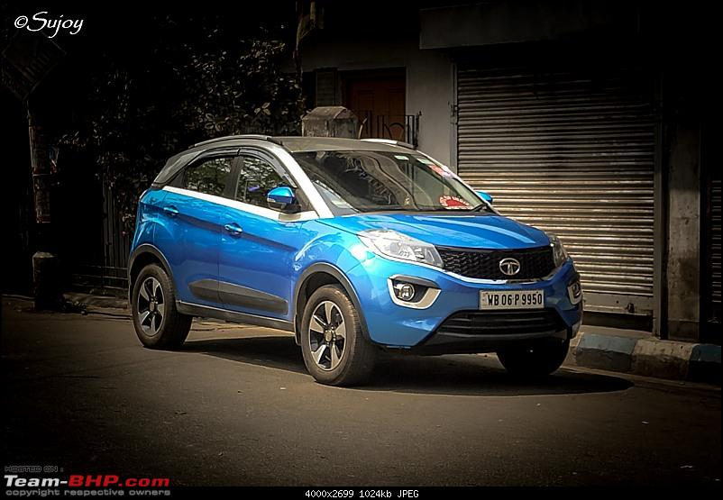 Love at first sight : Two years with a Tata Nexon-img_20200412_130920.jpg