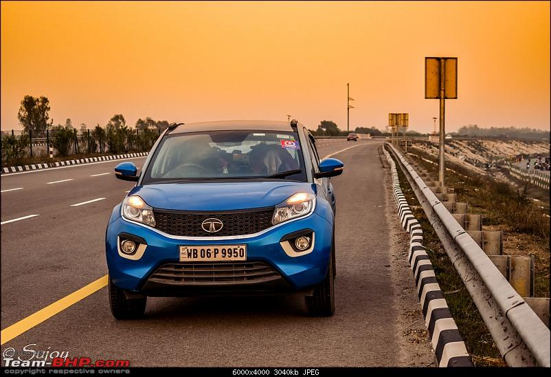 Love at first sight : Two years with a Tata Nexon-6.jpg