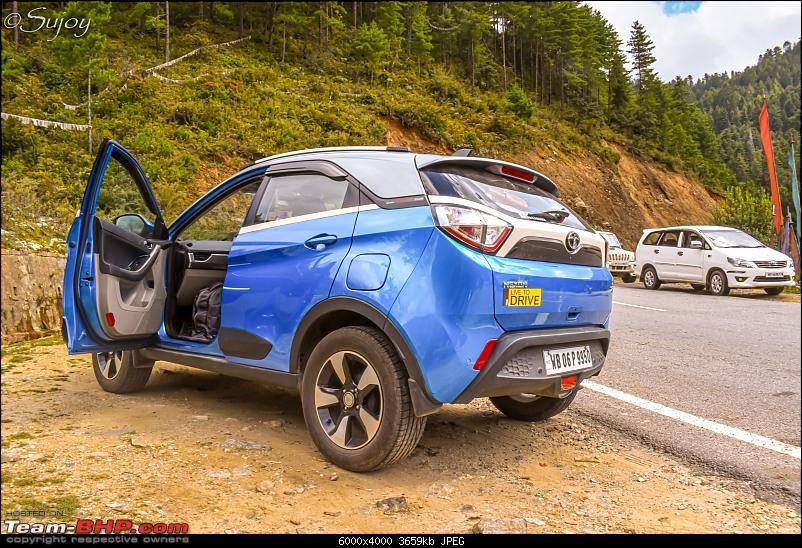 Love at first sight : Two years with a Tata Nexon-11.jpg