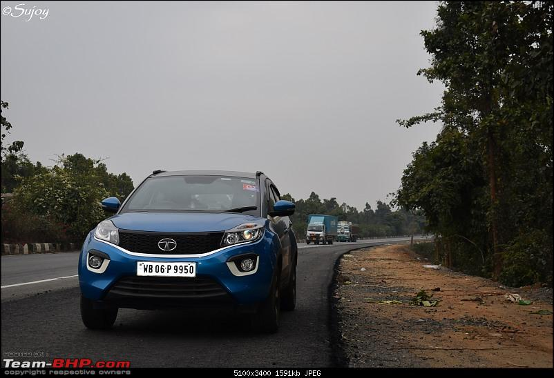 Love at first sight : Two years with a Tata Nexon-dsc_0647.jpg