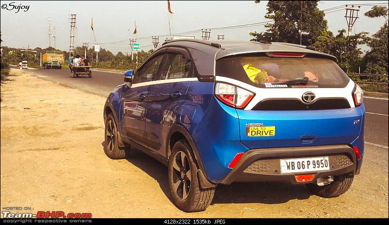 Love at first sight : Two years with a Tata Nexon-20-3.jpg