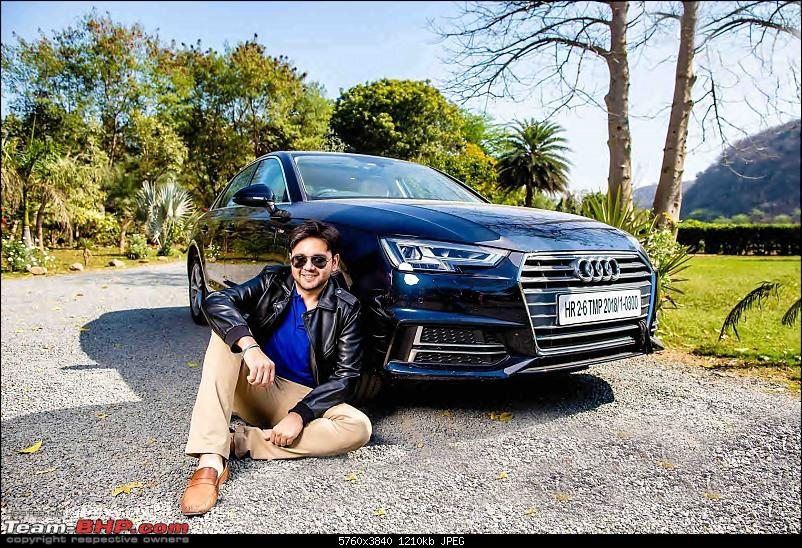 2 years with an Audi A4 - Living my dream-pg1.jpg