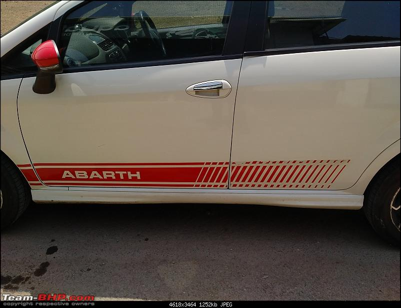 From Grande Punto to the Abarth Punto-21.jpg