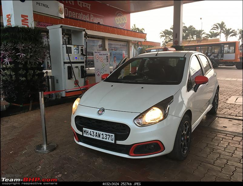 From Grande Punto to the Abarth Punto-img_9214.jpg