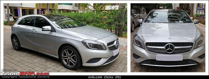 My pre-worshipped Mercedes A-Class (A180)-resizerimage7840x2840.jpg