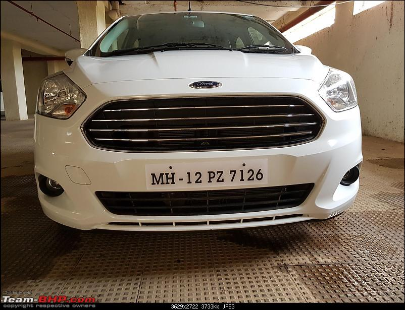 My Ford Figo 1.5L DCT (Automatic)-close-up1.jpg