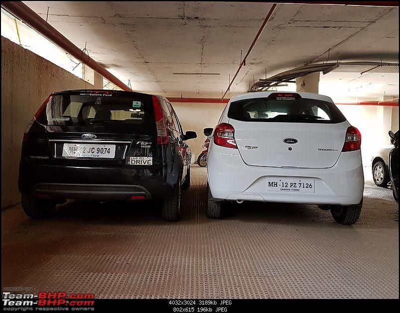 My Ford Figo 1.5L DCT (Automatic)-old-new.jpg