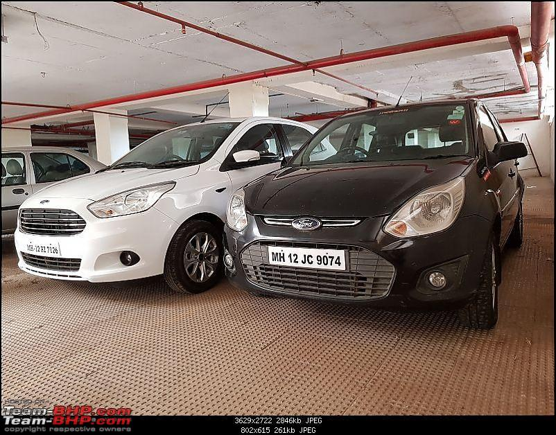 My Ford Figo 1.5L DCT (Automatic)-old-new4.jpg
