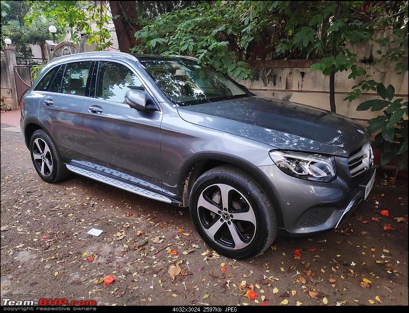 My Mercedes-Benz GLC 220d Progressive - Ownership Review-img_20191014_180111-2.jpg