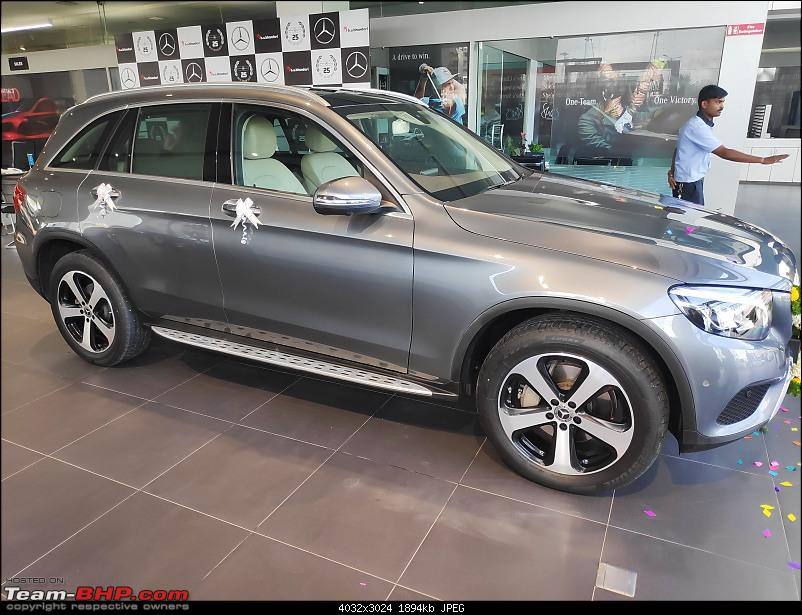 My Mercedes-Benz GLC 220d Progressive - Ownership Review-img_20191028_155907_1.jpg