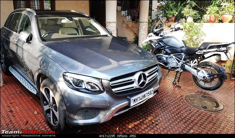My Mercedes-Benz GLC 220d Progressive - Ownership Review-glc-gs-after-wash.jpg