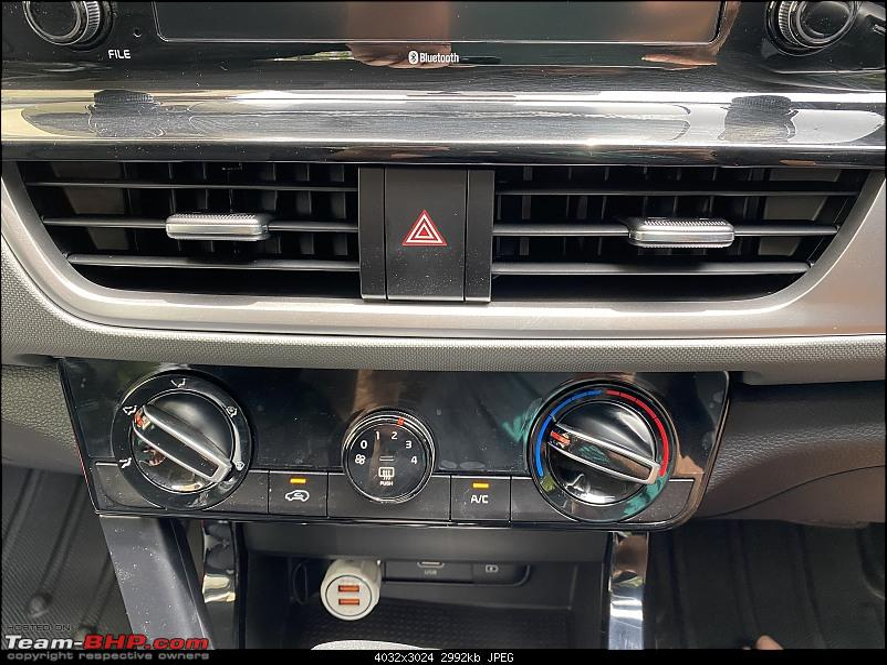 Ownership Review: My Kia Seltos 1.5L HTK+ Diesel AT-ac_vents.jpg