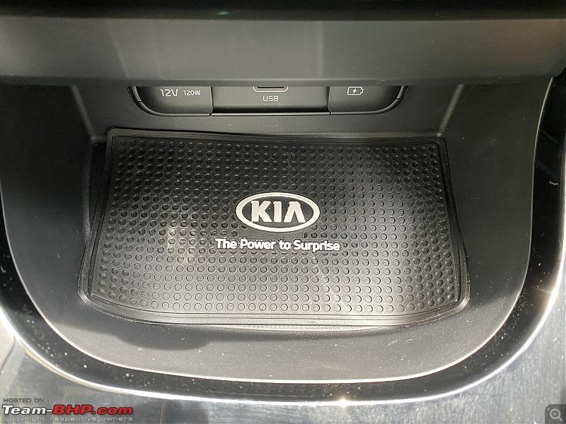Ownership Review: My Kia Seltos 1.5L HTK+ Diesel AT-mobile_space.jpg