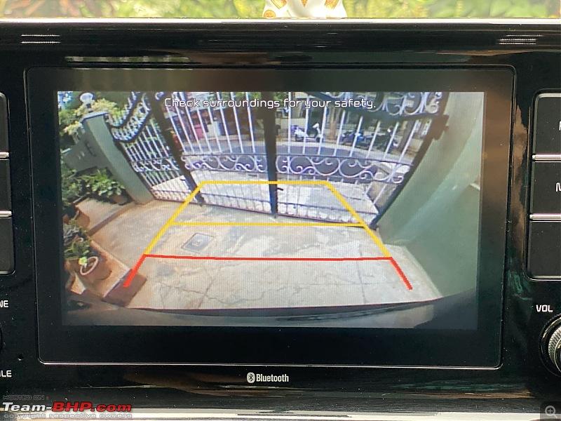 Ownership Review: My Kia Seltos 1.5L HTK+ Diesel AT-12_rear_camera_quality.jpg