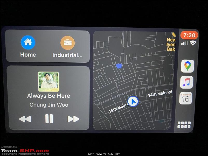 Ownership Review: My Kia Seltos 1.5L HTK+ Diesel AT-6_carplay_home_screen.jpg