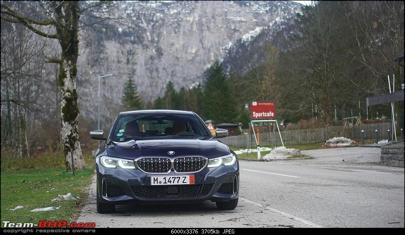 Driven: The BMW 3-Series G20 M340i xDrive & 330i M Sport)-dsc03588.jpg