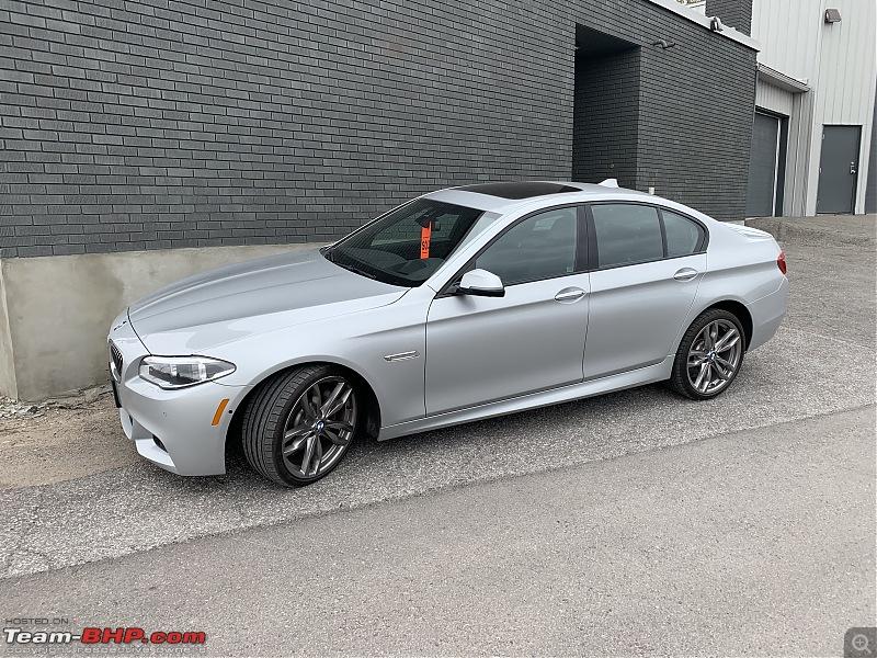 BMW 535i : My silver bullet-img_0288.jpg