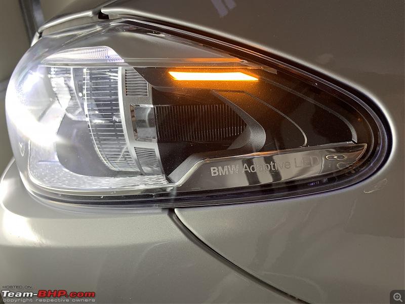 BMW 535i : My silver bullet-img_0346.jpg