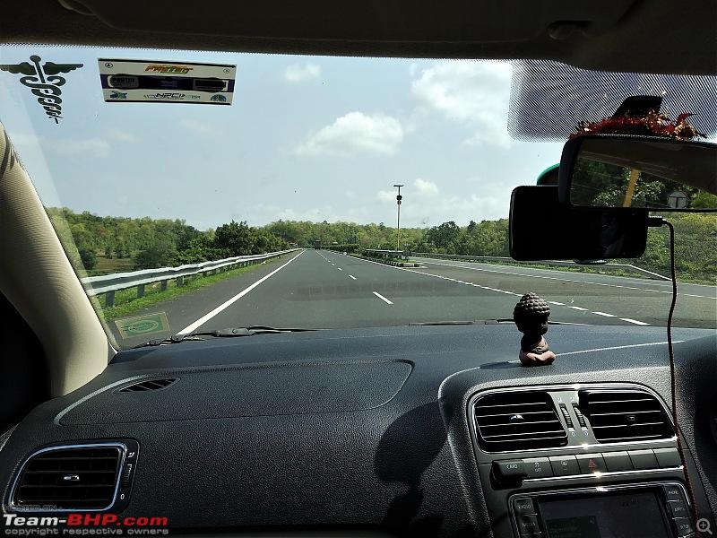 My Skoda Rapid 1.5L Diesel DSG-15w-delight-roads-like-.jpg