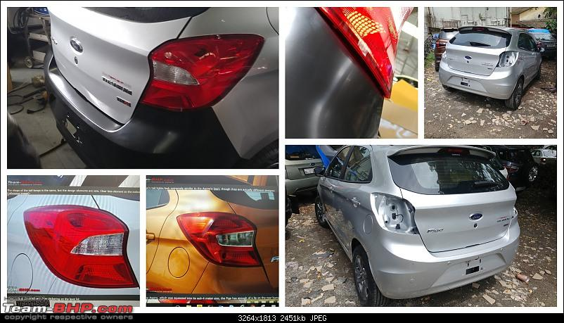 The story of my little hatch! Ford Figo 1.5 TDCI with Code 6 remap & Eibach lowering springs-befunkycollage.jpg
