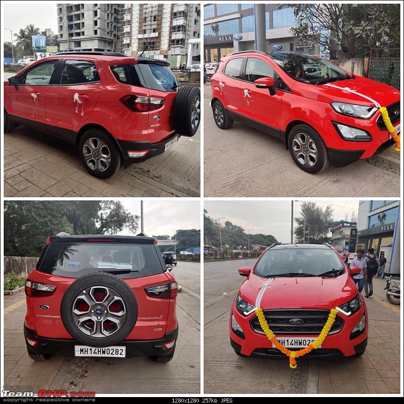 The Red Machine -  Ford EcoSport Titanium S Diesel Review-whatsapp-image-20200531-12.18.38-am.jpeg