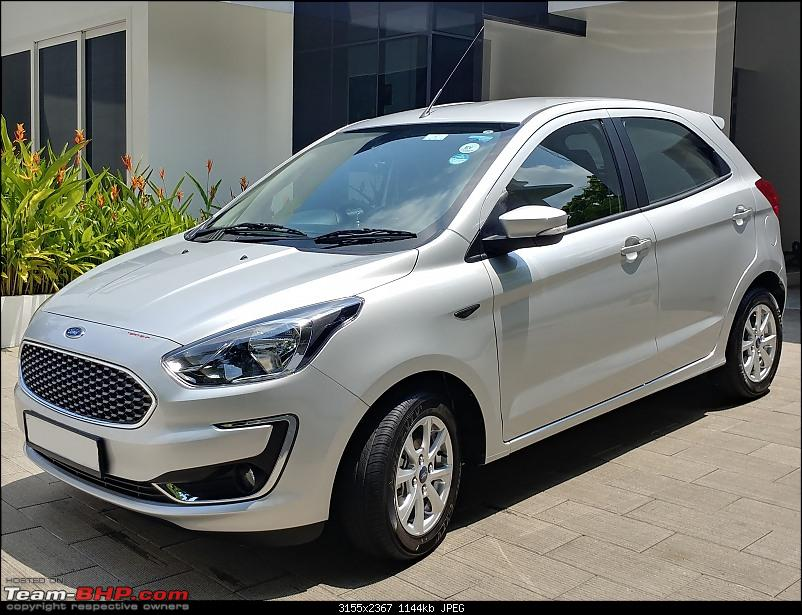The story of my little hatch! Ford Figo 1.5 TDCI with Code 6 remap & Eibach lowering springs-20190527_114017_hdr.jpg