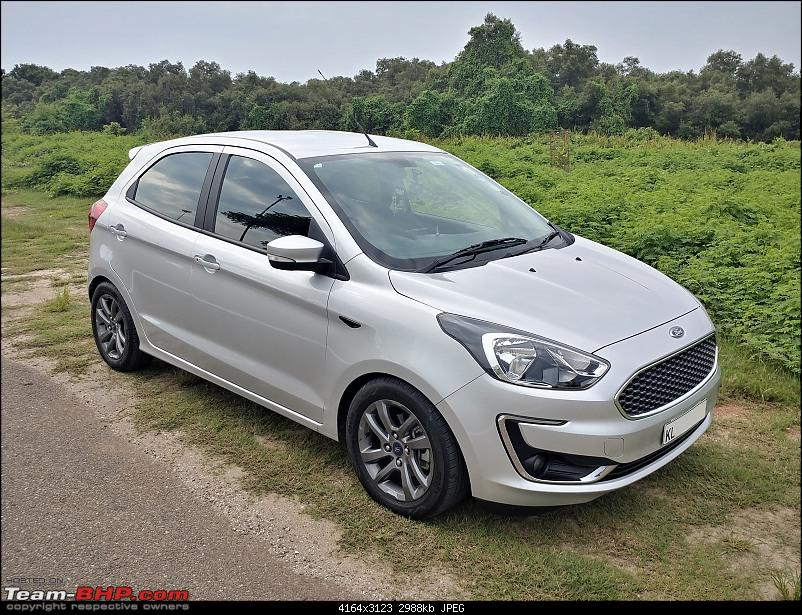 The story of my little hatch! Ford Figo 1.5 TDCI with Code 6 remap & Eibach lowering springs-2.jpg