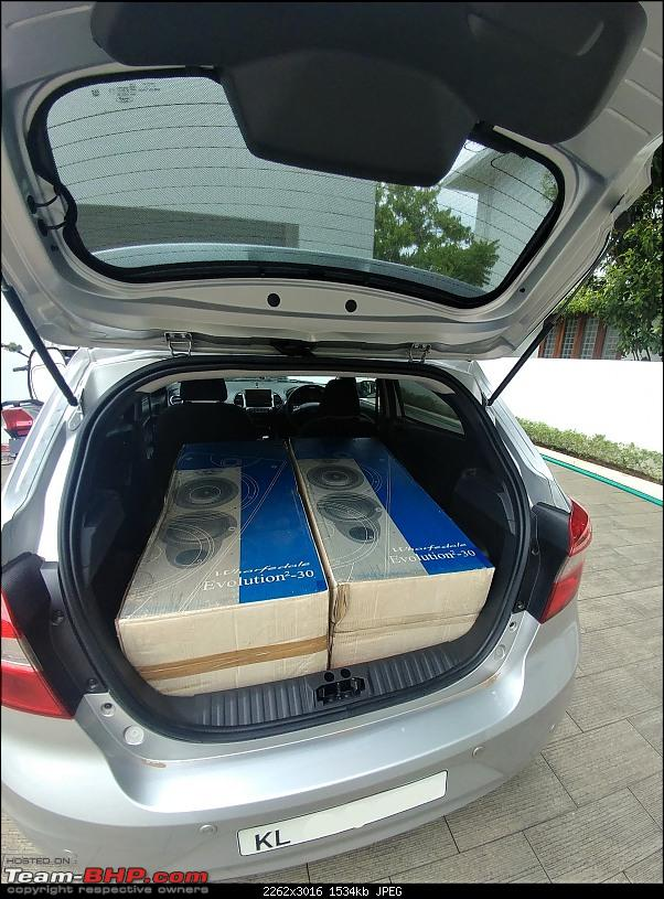 The story of my little hatch! Ford Figo 1.5 TDCI with Code 6 remap & Eibach lowering springs-20200516_155026.jpg