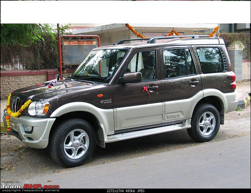 Quest to find perfect car for Indian roads and joint families :-)-img_0747.jpg