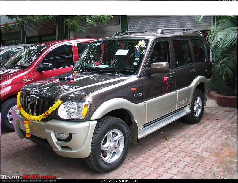 Quest to find perfect car for Indian roads and joint families :-)-img_0718.jpg