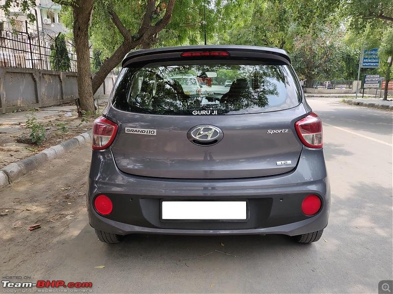 Hyundai Grand i10 Sportz Petrol - Ownership Review-img_20200609_141259.jpg