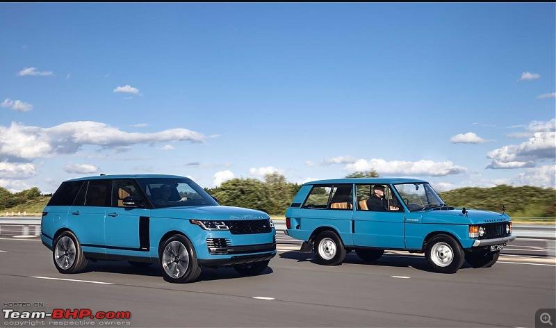 Driven: Range Rover Vogue LWB-smartselect_20200617092126_chrome.jpg