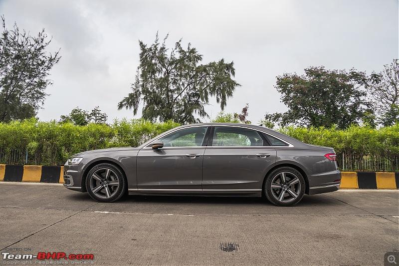 Driven: Audi A8L Review (3.0 V6 Turbo-Petrol)-img_5349.jpg