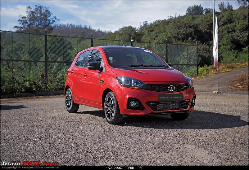 My 2020 Flame Red Tata Tiago XZA+ Automatic Review-jtp-tiago.jpg