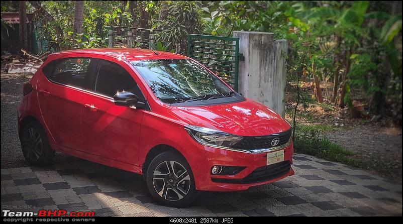 My 2020 Flame Red Tata Tiago XZA+ Automatic Review-img_20200428_09343801.jpeg