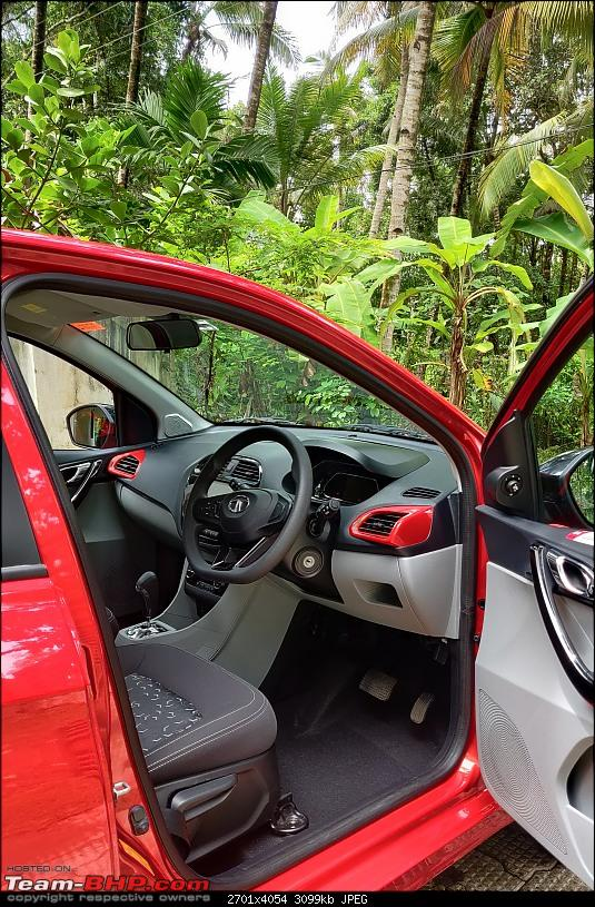 My 2020 Flame Red Tata Tiago XZA+ Automatic Review-getting-.jpg