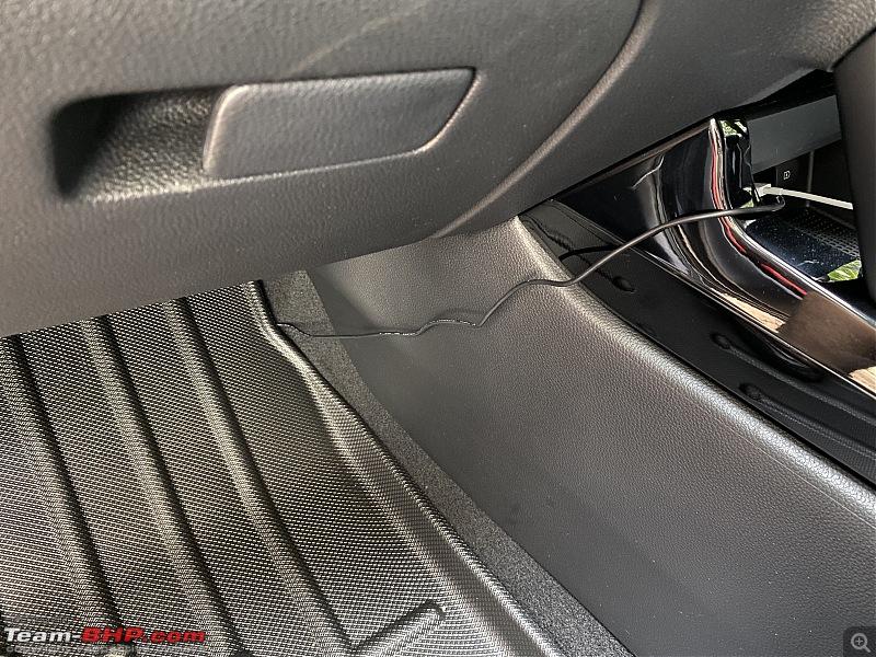 Ownership Review: My Kia Seltos 1.5L HTK+ Diesel AT-img_4509.jpg