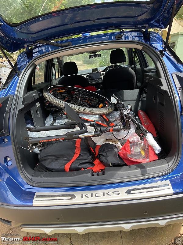 Nissan Kicks XV Diesel - Ownership Report-6883b07b18ba443ebc89e564652adb73.jpeg