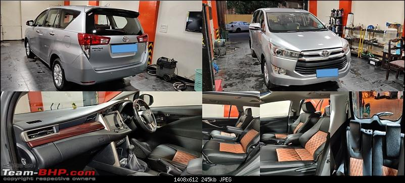 Purchased a pre-owned Toyota Innova Crysta - Decision from the heart!-detailed.jpg