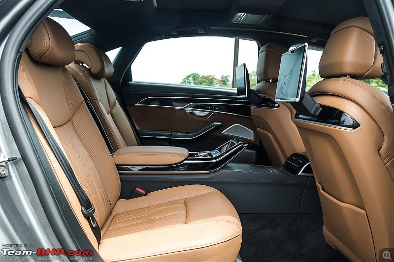 Driven: Audi A8L Review (3.0 V6 Turbo-Petrol)-img_5362.jpg