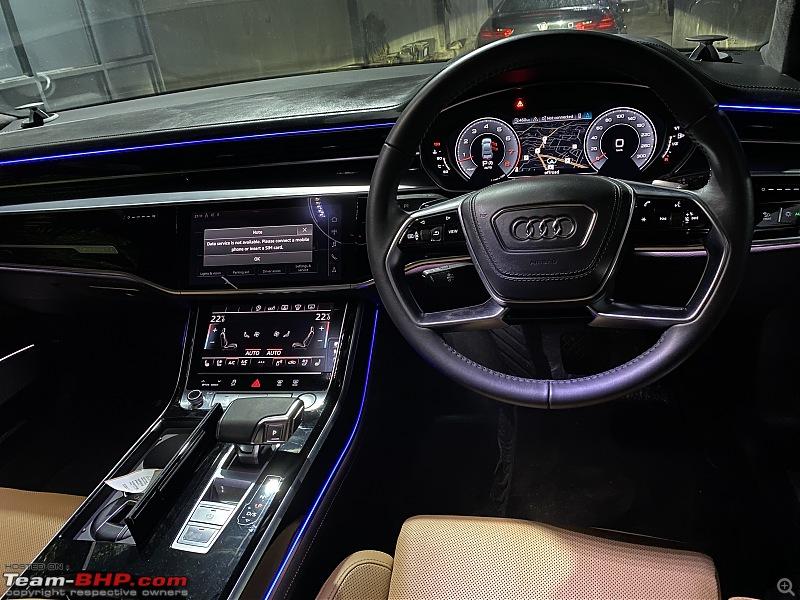 Driven: Audi A8L Review (3.0 V6 Turbo-Petrol)-img8280.jpg