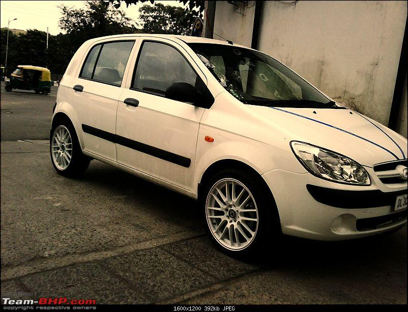 The Last of the Titans - Getz 1.5 cRDI finally comes home :)-rims1.jpg