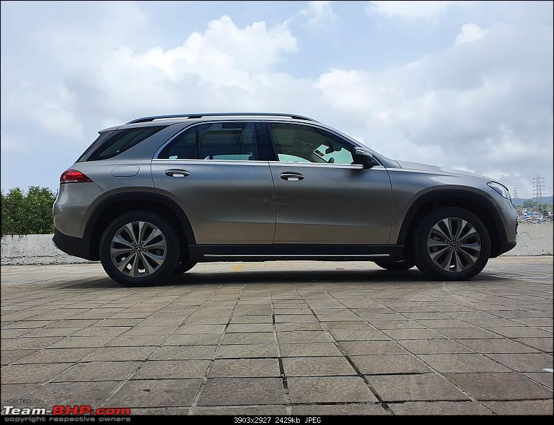 Review: All-New 2020 Mercedes-Benz GLE 300d (V167)-ext-vo-opening-image.jpg