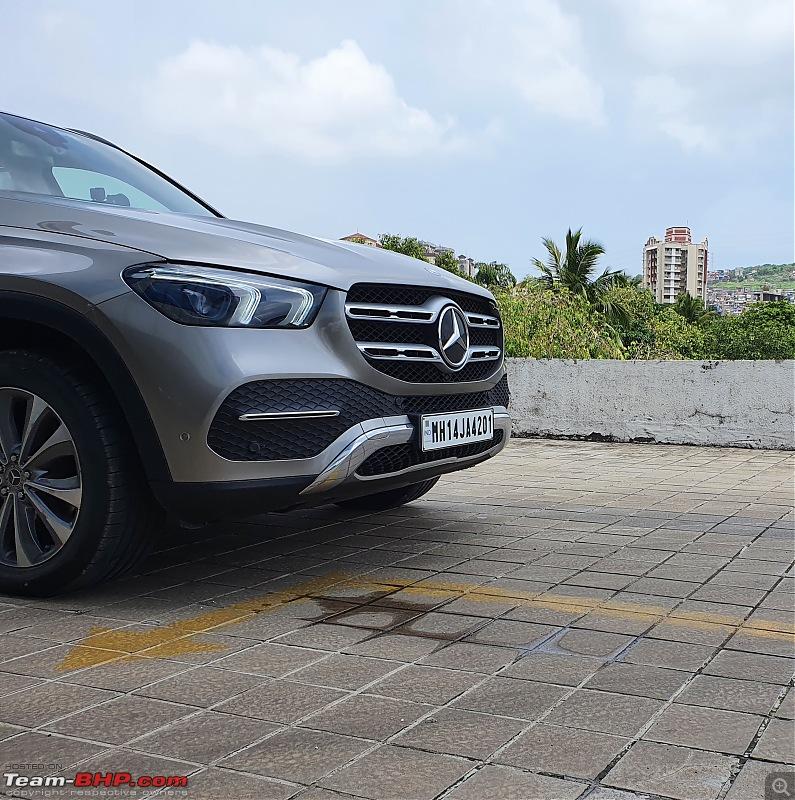 Review: All-New 2020 Mercedes-Benz GLE 300d (V167)-20200711_225621.jpg